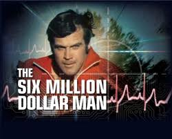 Six million